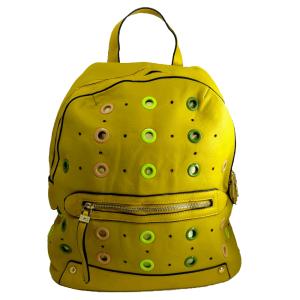as-melhores-bolsas-femininas-do-brasil-740