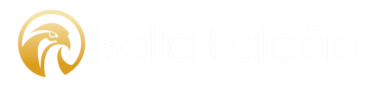 BELLA-LOGO-resized-iloveimg-resized-iloveimg-resized