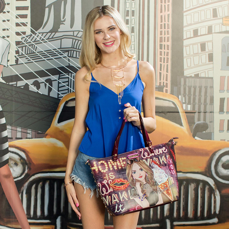 as melhores bolsas femininas do Brasil 33