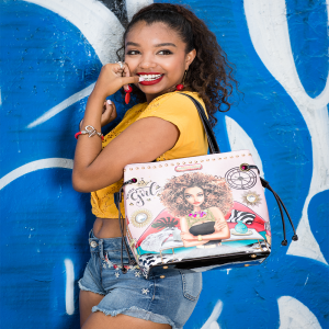 as melhores bolsas femininas do Brasil 32