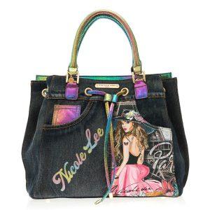 melhores-bolsas-femininas-do-brasil-515