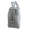 as-melhores-bolsas-femininas-do-brasil-528