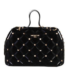as-melhores-bolsas-femininas-do-brasil-521