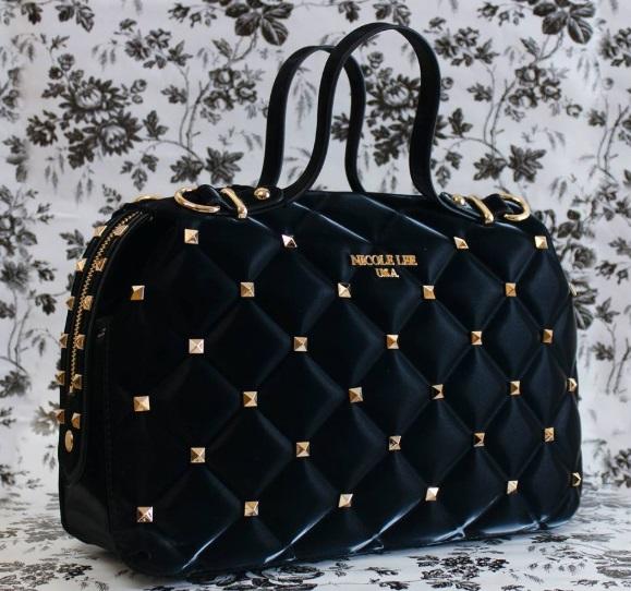 as-melhores-bolsas-femininas-do-brasil-522