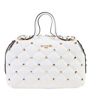 as-melhores-bolsas-femininas-do-brasil-519