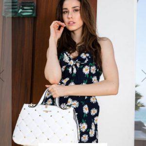 as-melhores-bolsas-femininas-do-brasil-520