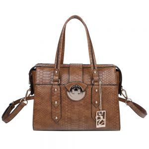 as-melhores-bolsas-femininas-do-brasil-596