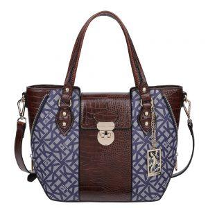 as-melhores-bolsas-femininas-do-brasil-675