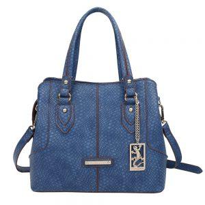 as-melhores-bolsas-femininas-do-brasil-560