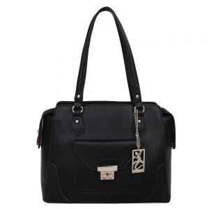 as-melhores-bolsas-femininas-do-brasil-568