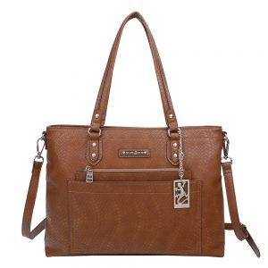 as-melhores-bolsas-femininas-do-brasil-572