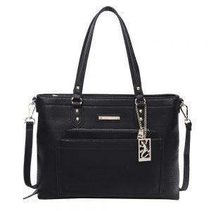 as-melhores-bolsas-femininas-do-brasil-576