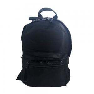 as-melhores-bolsas-femininas-do-brasil-545