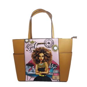 as-melhores-bolsas-femininas-do-brasil-750