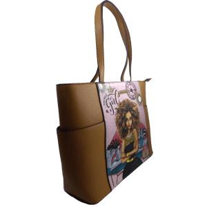 as-melhores-bolsas-femininas-do-brasil-751