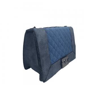 as-melhores-bolsas-femininas-do-brasil-537
