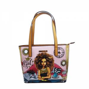 as-melhores-bolsas-femininas-do-brasil-757