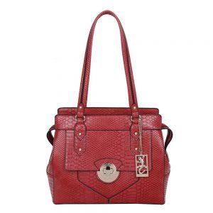 as-melhores-bolsas-femininas-do-brasil-592