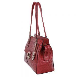 as-melhores-bolsas-femininas-do-brasil-593