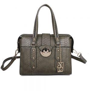 as-melhores-bolsas-femininas-do-brasil-601