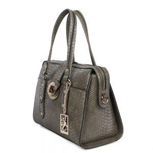 as-melhores-bolsas-femininas-do-brasil-602
