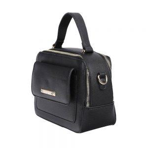 as-melhores-bolsas-femininas-do-brasil-606