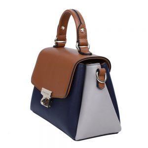 as-melhores-bolsas-femininas-do-brasil-622