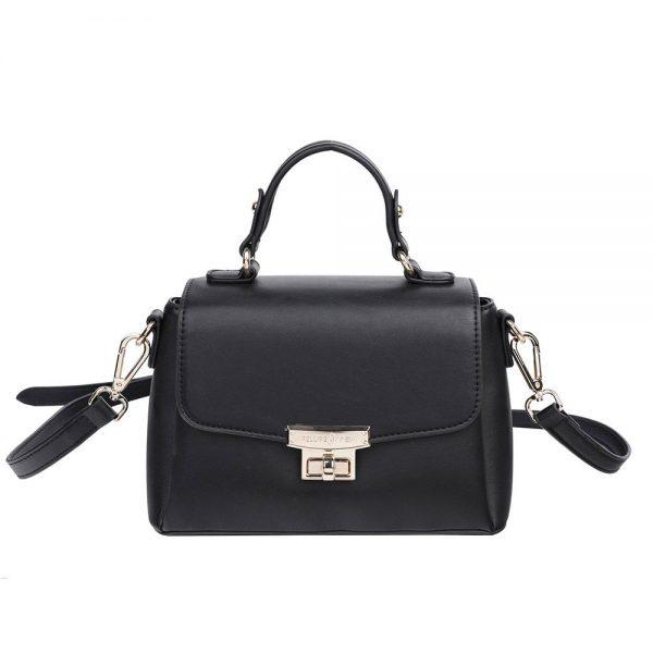 as-melhores-bolsas-femininas-do-brasil-628