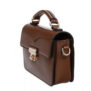 as-melhores-bolsas-femininas-do-brasil-668