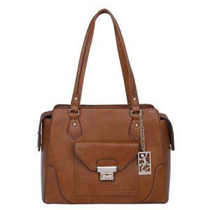 as-melhores-bolsas-femininas-do-brasil-564