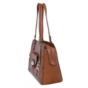 as-melhores-bolsas-femininas-do-brasil-565