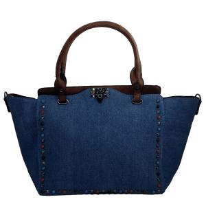 as-melhores-bolsas-femininas-do-brasil-712