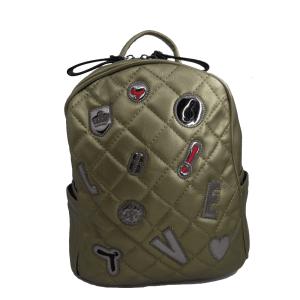as-melhores-bolsas-femininas-do-brasil-762