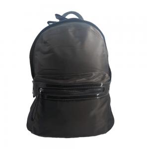 as-melhores-bolsas-femininas-do-brasil-736