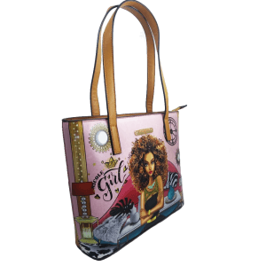 as-melhores-bolsas-femininas-do-brasil-758