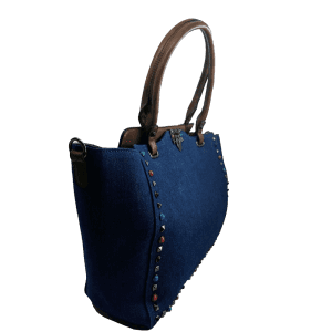 as-melhores-bolsas-femininas-do-brasil-708